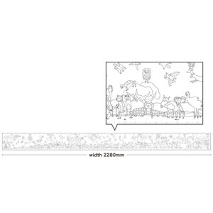 Oktober Fest Best Beer Coloring Page 1211 Ultimate Coloring Pages