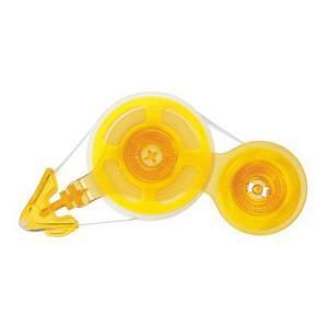 ラクハリ両面テープ/詰め替え用テープ/強力貼るタイプ10mm幅/T-R1010/コクヨ s-bunkadou
