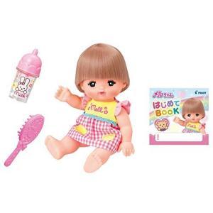 (C)メルちゃん, 対象年齢 :1.5才以上, 対象年齢 :18月以上 おもちゃ/きせかえ人形・ハウ...