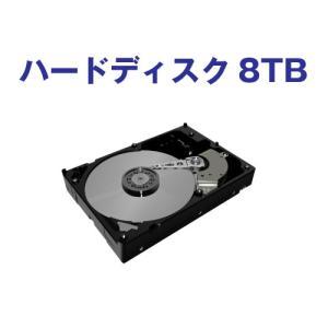 【 ハードディスク 8TB 】 ウエスタンデジタル 製 WD82EVRX