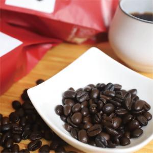 焙煎 コーヒー豆 ブレンド (200g×2種) オリジナルブレンド 深煎り 中煎り 深いやつ なかなかのやつ ギフト 北海道 函館市 ヤギーズコーヒー 送料無料 s-hokkaido