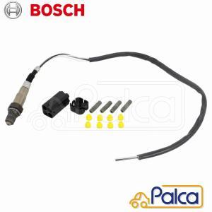 ボルボ/サーブ O2センサー/ラムダセンサー C30 C70II S40I S40II S60I S60II S80I S80II V40 V50 V60 V70II V70III XC70 XC60 XC90 9-3/YS3F 9-5/YS3G BOSCH s-hokusyo