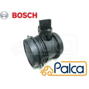 メルセデス ベンツ エアフロセンサー/エアマスセンサー M112 W202/C240,C280 W203/C240,C320 C208,A208/CLK320 C209,A209/CLK240,CLK320 W220/S280,S320,S350|s-hokusyo