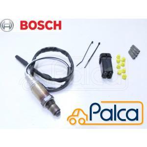 ポルシェ/ベントレー/クライスラー O2センサー/ラムダセンサー ユニバーサルタイプ 911/993 911/996 ボクスター/986 コンチネンタル 300C/LX BOSCH製|s-hokusyo