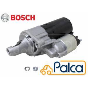 ベンツ セルモーター/スターター W220/S280,S320,S350 W221/S350 R230/R350 R171/SLK280,SLK350 W164/ML350 W251/R350 X204/GLK350 W639/V350,3.2 0061510501|s-hokusyo