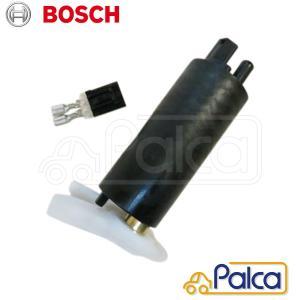 ボルボ (燃料ポンプ/フューエルポンプ) C70,S70,V70,850 740 940 960 S90 BOSCH製|s-hokusyo