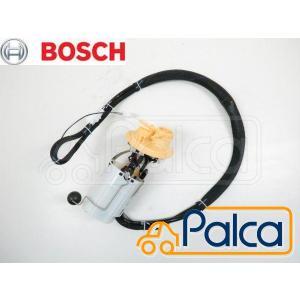 ボルボ (燃料ポンプ/フューエルポンプ) S60 S80 XC70 XC90 ボッシュ製 30761742,30645699|s-hokusyo
