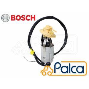 ボルボ (燃料ポンプ/フューエルポンプ) S60I S80I V70II XC70I XC90I ボッシュ製 30761745,31261133|s-hokusyo