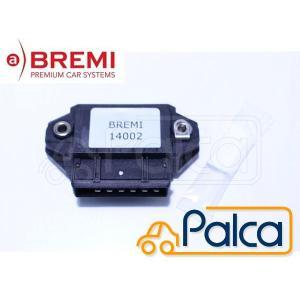 (イグニッションモジュール/イグナイター)BMWE24/628CSi E23/728i,728iS シトロエン/AX BX CXII XM プジョー/205 309 405 505 フィアット ウーノ BREMI|s-hokusyo