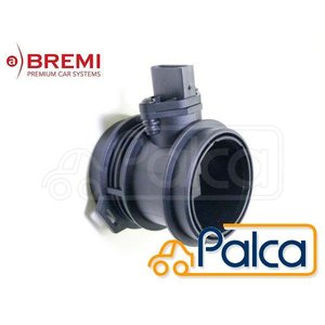 メルセデス ベンツ エアフロセンサー/エアマスセンサー M112 W210/E240,E280,E320 W211/E240,E320 R129/SL280,SL320 R230/SL350 R170/SLK320 W163 W463 W639|s-hokusyo