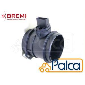 メルセデスベンツ エアフロセンサー/エアマスセンサー M113 R171/SLK55 W163/ML430,ML55 W164/ML500 V251,W251/R500 W463/G320,G500,G55 BREMI製|s-hokusyo