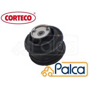 ベンツ (エンジンマウント 1個) C215/CL500,CL55AMG,CL600 C216/CL550 C209,A209/CLK500,CLK55AMG,CLK63AMG R171/SLK55AMG CORTECO製 2202403317|s-hokusyo