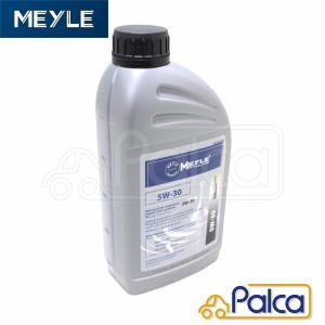 輸入車用 エンジンオイル synthetic 5W-30 1L ACEA規格/A3 B4 B3 C2 C3 | API規格/CF SL SM SN | 化学合成オイル/シンセティック | 1リットル|s-hokusyo