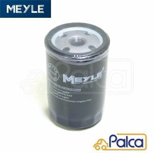 ベンツ オイルフィルター M102,M103W201/E1.8 E2.0 E2.3 E2.6 | W124,S124/200E,230E,260E,300E | W126/260SE,300SE.SEL | R107/300SL | R129/300SL 1021840501|s-hokusyo