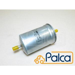 ボルボ (燃料フィルター/フューエルフィルター) 850,C70I,S70,V70I,V70II マイレ製|s-hokusyo