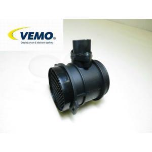 メルセデス ベンツ (エアフロセンサー/エアマスセンサー) W210,W202,W203,W211,W220,C215,R171,208,209,W463 M113 VEMO製
