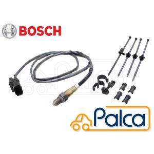 アウディ/ベントレー O2センサー/ラムダセンサー A3/8L A4/8D,8E A8/4E TT/8N コンチネンタル ボッシュ製 0258007351,1K0998262D|s-hokusyo