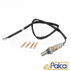 ベンツ O2センサー/ラムダセンサー W220 | C215 | W221 | R230 | R170 | R171 | R199 | W163 | W164 | W251 | W463 | X164 | W639 | DENSO 0015407217|s-hokusyo