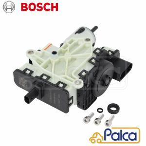 ベンツ アドブルー フューエルポンプ/燃料ポンプ X164/GL550 | X166/GL350Blue | W164/ML350 ML500 ML550 ML63AMG ML350Blue | BOSCH製 0024706894|s-hokusyo