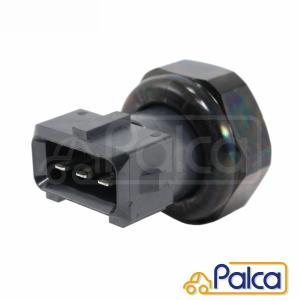 ベンツ エアコンリキッドタンクスイッチ/圧力センサー W168 バネオ W202 W203 C208,A208 W210 W140 W220 C215 R129 R170 W638 W639 901 902 903 904 1408300072|s-hokusyo
