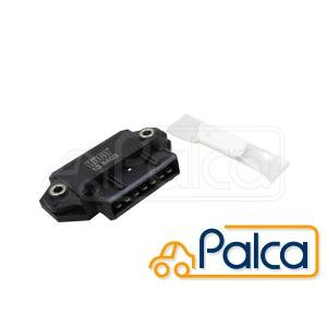 イグナイター/イグニッションコントロールユニット ボルボ/S90,V90,960 アルファロメオ 164/3.0 フェラーリ 456GT/5.5 512TR/5.0 HUCO製 1367776|s-hokusyo