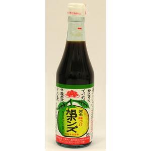 旭ポンズ 360ml (旭ポン酢 旭ぽん酢)の関連商品2