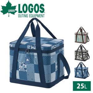ロゴス LOGOS デザインクーラー 25l 保冷リュック 小型 保冷バッグ クーラーバッグ クーラーボックス 折りたたみ 保冷 収納 アイスボックス 抗菌 JAPON S-mart PayPayモール店
