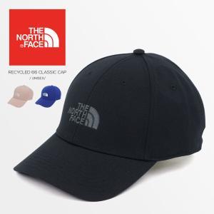 ノースフェイス キャップ クラシック テック 帽子 ロゴ メンズ レディース ユニセックス スポーツ...