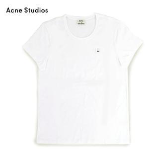 Acne Studios アクネ ストゥディオズ  25K1...