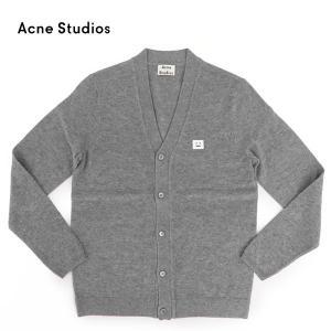 Acne Studios アクネ ストゥディオズ 29I14...