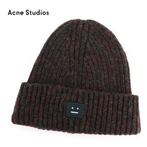 Acne Studios アクネ ストゥディオズ 2NH15...