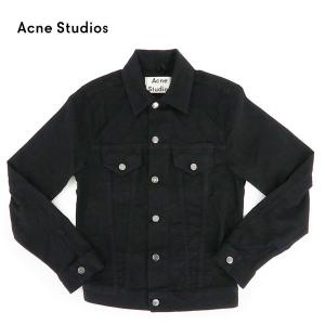 Acne Studios アクネ ストゥディオズ 22T15...