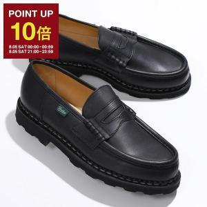 【】 70200 【カラー】 NOIR-LISNOIR ブラック 【サイズ】5(日本サイズ:約23....