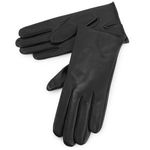 DENTS デンツ メンズ 5-1007 Bond 007 ジェームスボンド着用モデル  レザー グローブ 手袋 手ぶくろ アームウェア カラーBlack 21384|s-musee