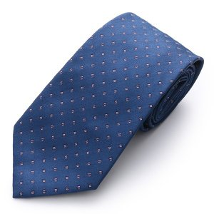 ARMANI COLLEZIONI アルマーニ コレツォーニ 350082 7A321 02833 イタリア製 シルク ネクタイ カラーROYAL/ブルー他 メンズ|s-musee
