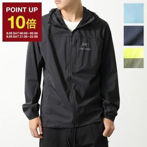【カラー】Black/ブラック【サイズ】XS肩46 着丈68 身幅54 袖64.5【サイズ】S肩48...