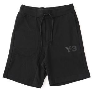 Y-3 ワイスリー adidas アディダス YOHJI Y...