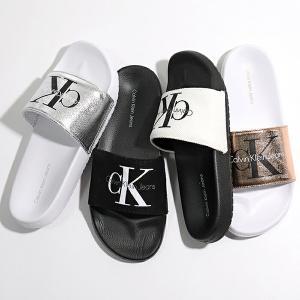 【カラー】BLK-BLACK/ブラックWBA-WHITE-BLACK/ブラック×ホワイトSVW-SI...