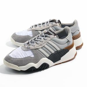 adidas originals by ALEXANDER WANG アディダス バイ アレキサンダーワン コラボ AW TURNOUT TRAINER B43589 スニーカー シューズ