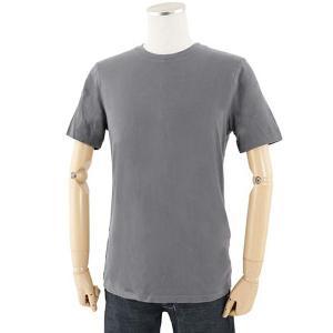 【カラー】NYG/チャコールグレーサイズ】XL肩47 着丈75 身幅52.5 袖丈25※サイズ感にバ...