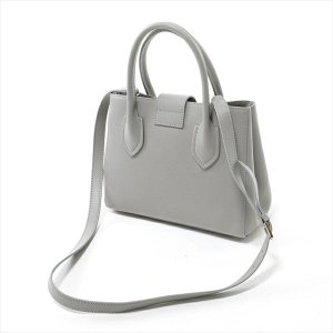 Furla フルラ 978096 BMN3 ARE METROPOLIS S TOTE  2way トートバッグ ONICE|s-musee|02