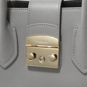 Furla フルラ 978096 BMN3 ARE METROPOLIS S TOTE  2way トートバッグ ONICE|s-musee|06