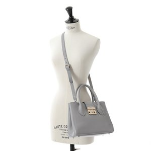 Furla フルラ 978096 BMN3 ARE METROPOLIS S TOTE  2way トートバッグ ONICE|s-musee|07
