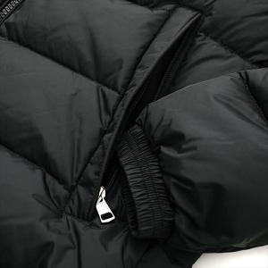 MONCLER モンクレール AITON 4188405 ダウンジャケット ナイロン 999/ブラック メンズ|s-musee|05