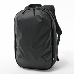 Aer エアー Day Pack 31001 15.4L リュック バックパック ナイロン ビジネス...