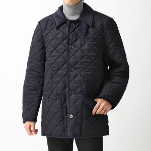 MACKINTOSH マッキントッシュ WAVERLY GQ-1001 QOP7229 QAAG01...