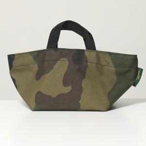 HERVE CHAPELIER エルベシャプリエ 901W CAMO カモフラージュ サイズS ハンドバッグ ミニバッグ トートバッグ 鞄 レディース|s-musee