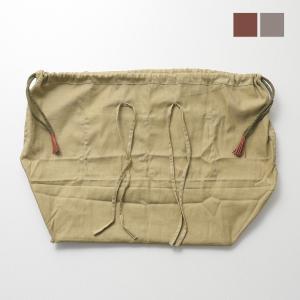 dragon diffusion ドラゴン ディフュージョン カラー2色 内袋 中袋 ポケット付き ハンドバッグ用 レディース|s-musee