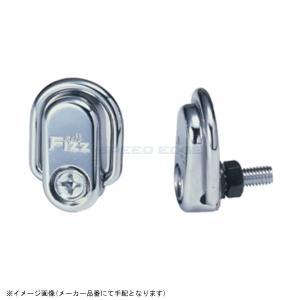 TANAX(タナックス) カーゴフック シルバー MF-4532|s-need