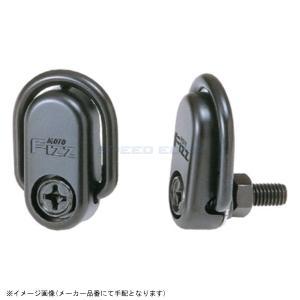 TANAX(タナックス) カーゴフック ブラック MF-4533|s-need